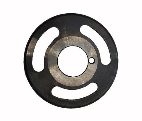 (D09) Clutch Drum (Various Types)