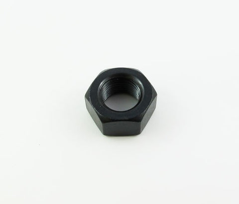 (E12) CRANKSHAFT NUT - IGNITION SIDE: PRD-5106