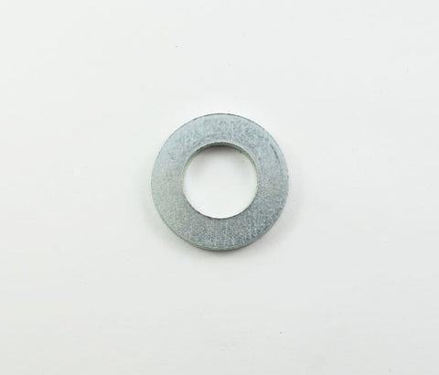 (E11) CRANKSHAFT WASHER - IGNITION SIDE: PRD - 5107