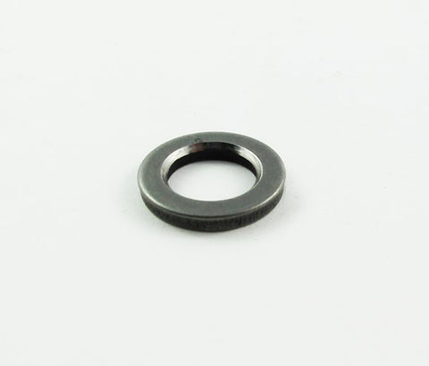(D14) Clutch Drum Outer Washer (Various Sizes)