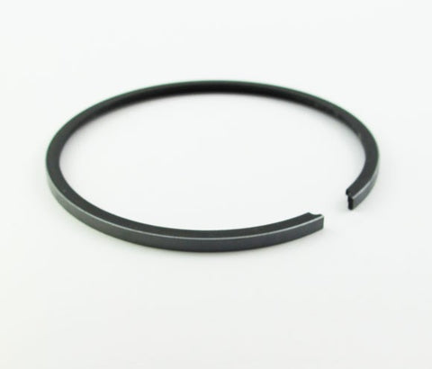 (B02) Piston Ring: PRD-4060