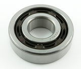 (B12) MAIN BEARING  (Various Sizes)