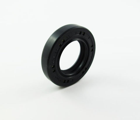 (B15) OIL SEAL IGNITION SIDE OEM: (Various Types)