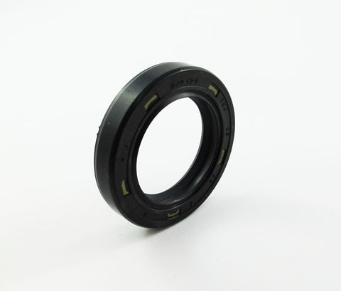 (B14) OIL SEAL DRIVE SIDE (Various Types)