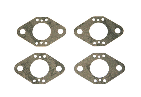 Gasket for Tillotson Carburetor: TIL-0010