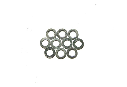 (C08)Tillotson Carburetor Stud Washer: TIL-5001