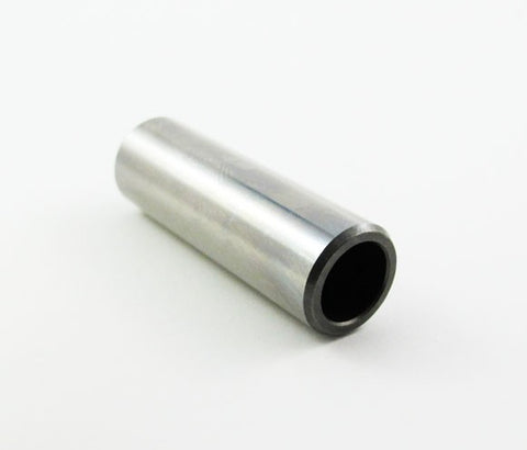 (B03) PRD RK125W Piston Pin with/10.5MM hole: PRD-4079
