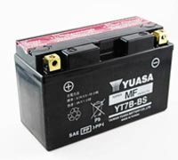 (H05) BATTERY  (new Rotax style): EPRWBAG