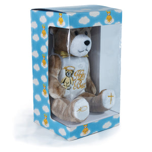 HolyBears Gift Box (Package of 10)