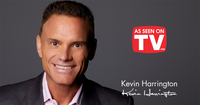 Kevin Harrington (AS SEEN ON TV)