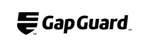 Gap Guard Logo Horizontal