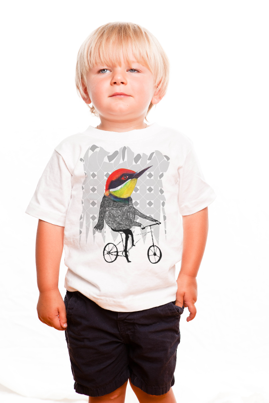 birdy-biker-kid-clothing