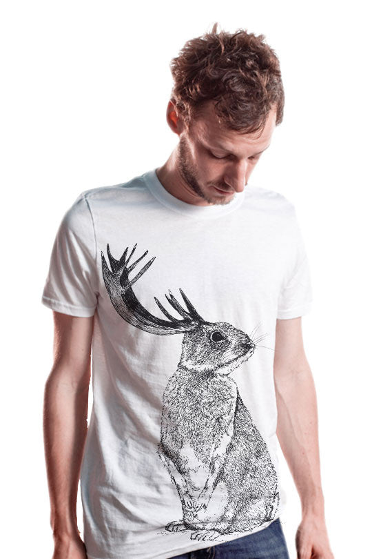 Krikoui Artistic T-Shirt  men