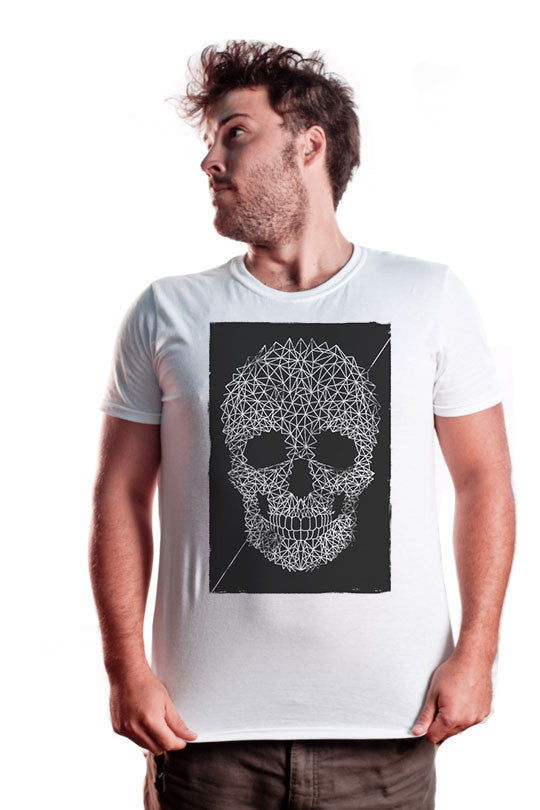 Ryan Impey Artistic T-Shirt men