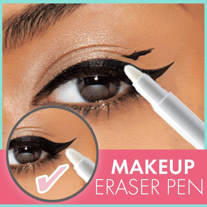 Makeup Eraser Pen