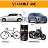 Car Plastic & Trim Restorer - worthbuyonline