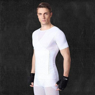 【buy 2 get extra 10% OFF+FREE SHIPPING】Posture Corrector Shaper Top - worthbuyonline