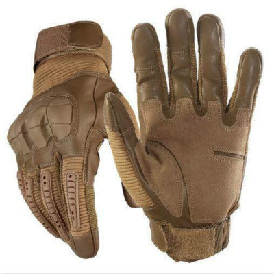 [Christmas Sale 50% OFF & FREE SHIPPING]Tactical Gloves