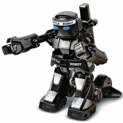 Black Friday Sales💥Motion-Sensing Remote Control Combat Robot🛠 Free Lifetime Warranty