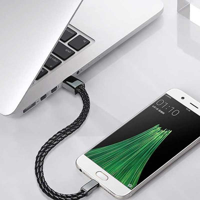 Bracelet Data Charging Cable - buy 2 get extra 10% off - worthbuyonline