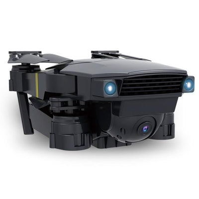 [LAST DAY PROMOTION, 50% OFF]4K Drone In Stock - worthbuyonline