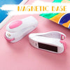 [LAST DAY PROMOTION, 50% OFF]Portable Mini Sealing Household Machine