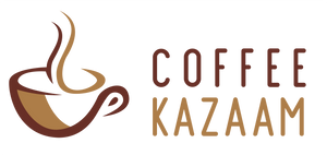 Coffee Kazaam