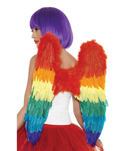 Pride Wings