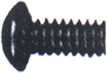 Rest Mounting Screw