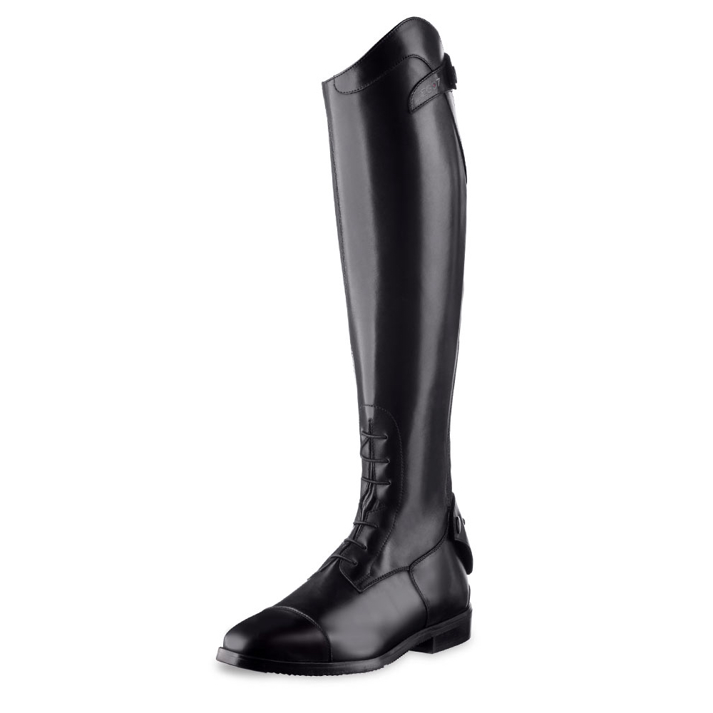 EGO7 - Orion Tall Riding Boots