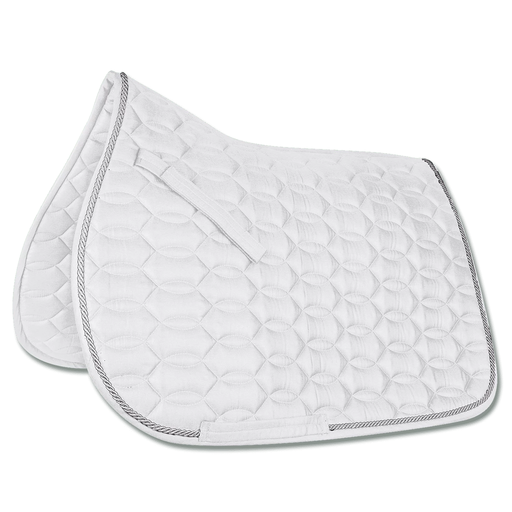 Waldhausen - Acona Saddle Pad