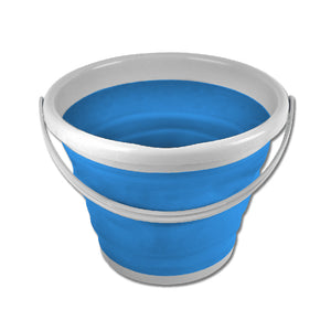 Waldhausen - Collapsible Bucket