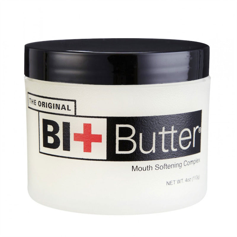 The Original Bit Butter - 4oz