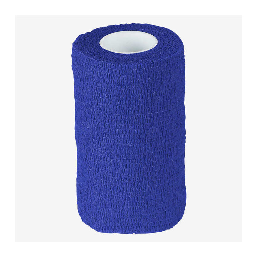 Horze - Vet Wrap Bandage - Box of 12