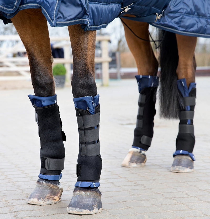 Horze - Stable Boots Pro