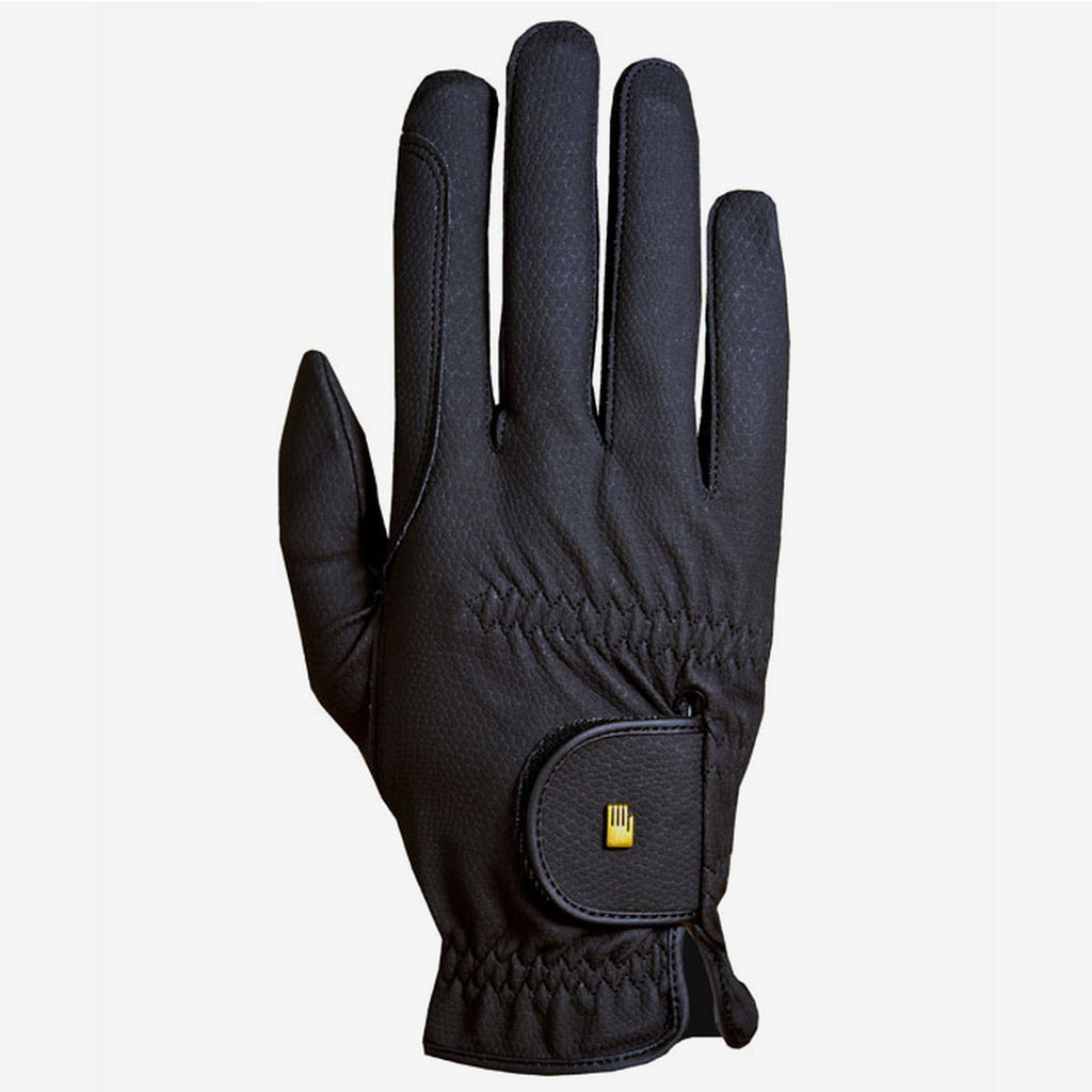 Roeck-Grip Gloves