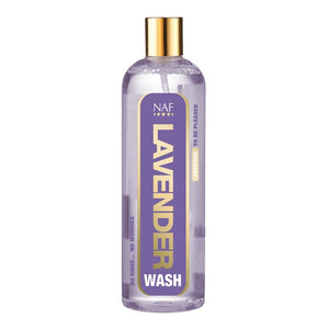 NAF - Lavender Wash - 500ml