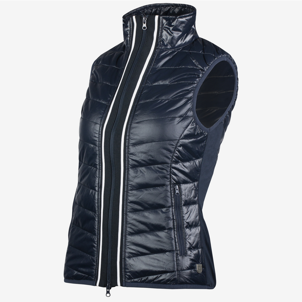 Horze - Ruby Women's Padded Vest