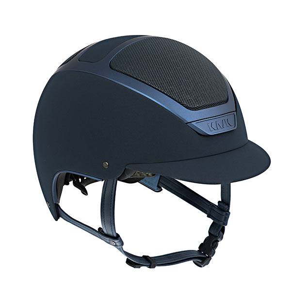 Kask - Dogma Light - Navy