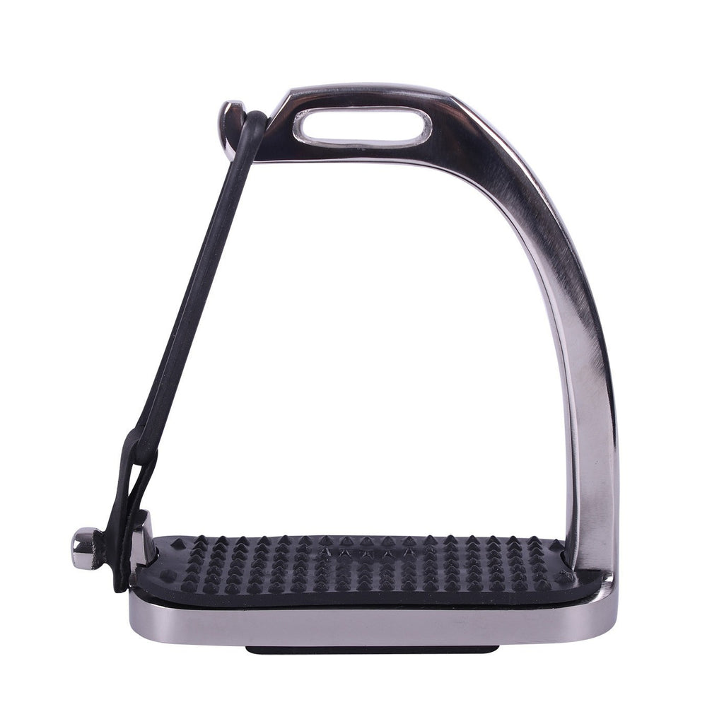 QHP - Peacock Safety Stirrups