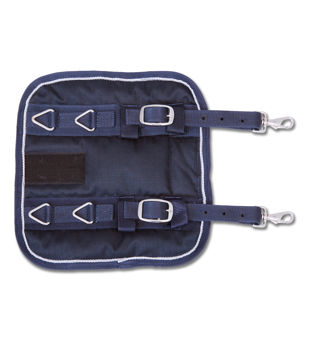 Waldhausen Triplex Chest Expander for Horse Rugs