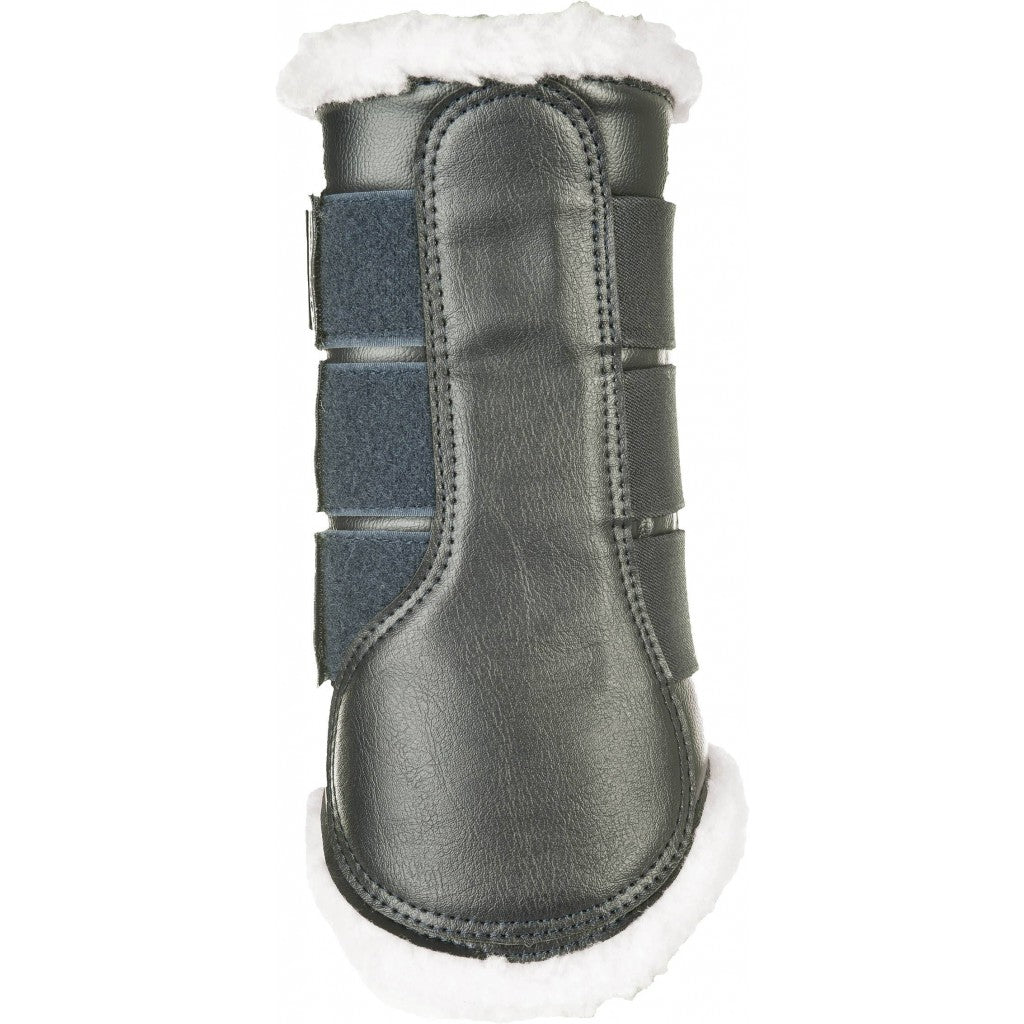 Protection Boots - Blue