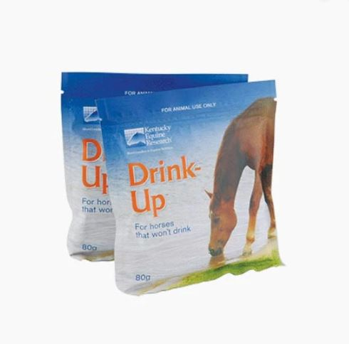 KER - Drink-Up - 80g