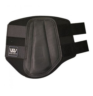 Woof Wear - Double Lock Brushing Boots