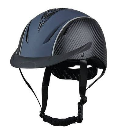 Airation Arrow Helmet