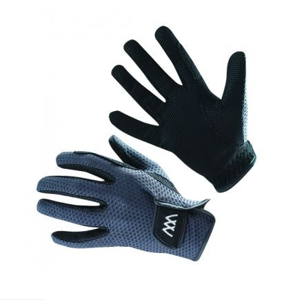 Woof Wear - Event Gloves