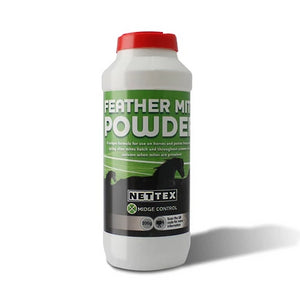 Nettex - Feather Mite Away