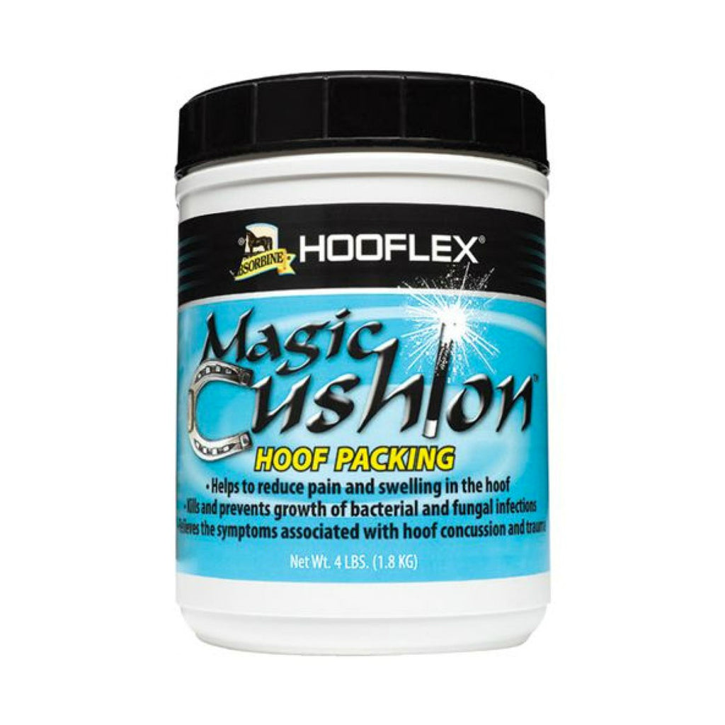 Absorbine - Hooflex Magic Cushion - 1.8Kg