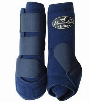 Pro Choice - VenTECH Elite Sports Medicine Boots