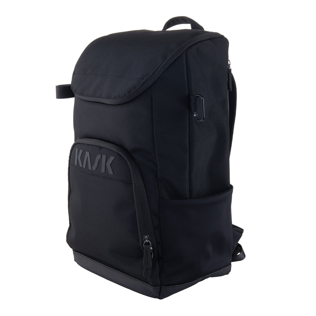 Kask Rider Backpack